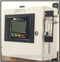 GPR-3100 W Oxygen Purity Analyzer GPR-3100 W