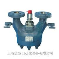 Safety Selector Valve Dual Pressure Relief Device System安全选择阀双压泄放装置系统 Safety Valve