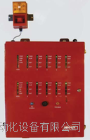 阿古斯Z-1单区域火花探测器控制系统 阿古斯Z-1