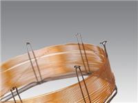 安捷伦Agilent HP-1 气相毛细管柱/气相色谱柱 19095Z-023