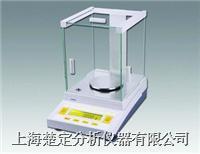 JA1203精密电子分析天平(JA1203电子天平)  Ja1203