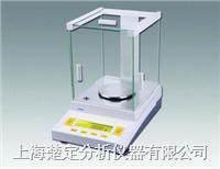 JA4103精密电子分析天平 JA4103