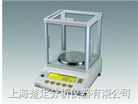YP202电子天平(10mg电子天平) YP202
