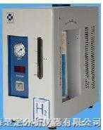 氢气发生器|XYH-300高纯氢气发生器|XYH-300 XYH-300