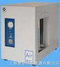 空气发生器|XYA-5000型空气泵/XYA-5000空气压缩机 XYA-5000