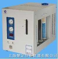 氢空一体机/XYAH-500氢气、空气发生器 XYAH-500