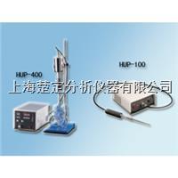 HUP-100手持式超声波细胞破碎仪 HUP-100