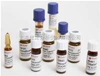 sigma标准品试剂 三聚氰胺一酰胺/Ammelide 49866-10MG