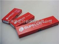 Supelco多环胺聚合物手性柱Astec (S,S)P-CAP 33024AST