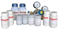 硅钼粉 锡粒 标样 仪器配件 玻璃器皿 铸铁标样 标准物质 石英管 铜电极 理化检验 理化分析 各种标样、添加剂、化玻化试、易损件等