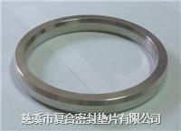 金属椭圆垫片 FH-6500 OV