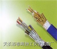 计算机电缆 DJYPV(R)P  DJYP3V(R)P3 DJYPV(R)P22
