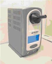 集成型高精度露点仪S8000