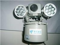 深安天眼网通专用-网络摄像机加报警监控设备 YYL