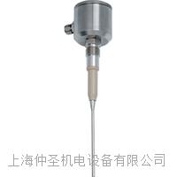 安德森耐格anderson-negele液位傳感器 NCS-L-11, NCS-L-12