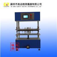 电梯按键寿命试验机厂家,宿迁键盘按键寿命试验机,按键寿命试验机价格 GP-1003