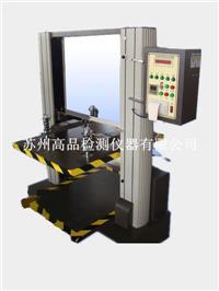 纸箱抗压强度试验机 GP-501B