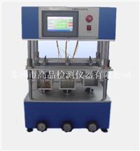 手机电脑按键检测设备,厂价直销GP-1005高温按键寿命试验机 GP-1005