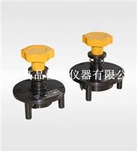 平压专用取样器 GP-518B