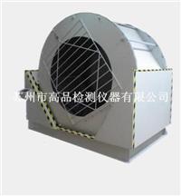 箱包滚筒试验机,浙江箱包滚筒试验机,箱包滚筒试验机厂家 GP-730