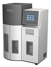 全自动凯氏定氮仪 SKD-3000