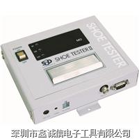 日本SSD西西帝防静电产品电阻测定器SHOETESTERⅡ SHOETESTERⅡ