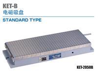 日本强力KANETEC电磁吸盘KET-B系列 KET-B