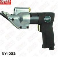 台湾NAWY耐威激光枪式气剪NY-1032 NY-1032