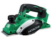 日本HITACHI日立切割,切断及雕刻工具P20ST P20ST