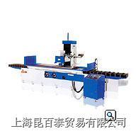 准力动柱型油压自动平面磨床JL-6020AHR JL-6020AHR
