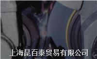 轴承加工 P 300*100*127 A60L