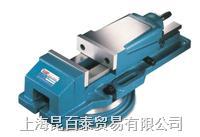 平面油压虎钳 GIN-HVA150