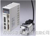台湾伺服电机 伺服电机厂家