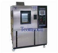 可程式高低温试验箱 VT-150LKAG