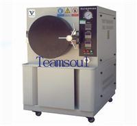 PCT高壓加速壽命試驗箱 PCT-25