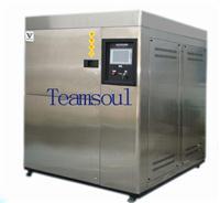 冷热冲击试验箱 VTS-80B-2PF