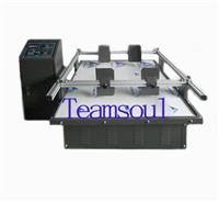 模拟运输振动试验机 VZ-100