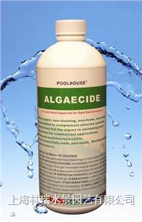除藻剂其它品牌