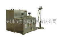 防冲水试验装置 DTO-3003