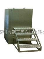 防浸水试验装置 DTO-3005