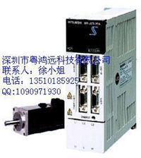 辽宁三菱伺服代理商,三菱伺服驱动器,MR-J3-200A/B,MR-SP152三菱伺服电机