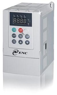 天津市代理易能变频器,EDS800-4T0015,深圳市代理三菱PLC,国产高压变频器