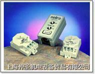 美国SETRA西特微差压传感器/变送器Model 265