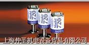 西特SETRA绝对压力变变送器MODEL 720/730