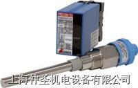 日本能研NOHKEN卫生等级静电容料位开关KSV-9N-111