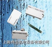 西特SETRA湿度传感器(SRH) 系列