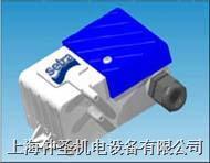 美国SETRA西特微差压传感器/变送器Model 266