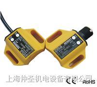 美国EMA伊玛电感接近开关IC(M18) ID(M30)IE型(M34)