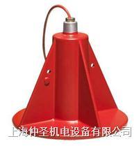 西门子超声波换能器XLT-30超声波传感器