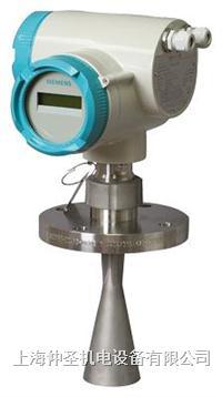 西门子SIEMENS雷达液位计SITRANS LR400